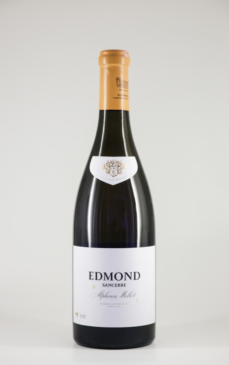 "2012 Sancerre ""Edmond"""